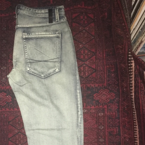 zak Other - ZAK denim jeans 👖 size 32 NEW #zak